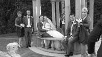 Weddings, Video Me