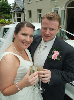 Wedding Videography Services Dublin