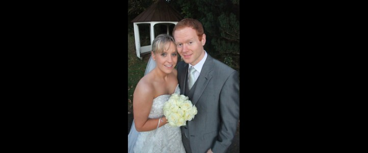 Videographer Dublin – Lynn and Michael – 4'th November 2011