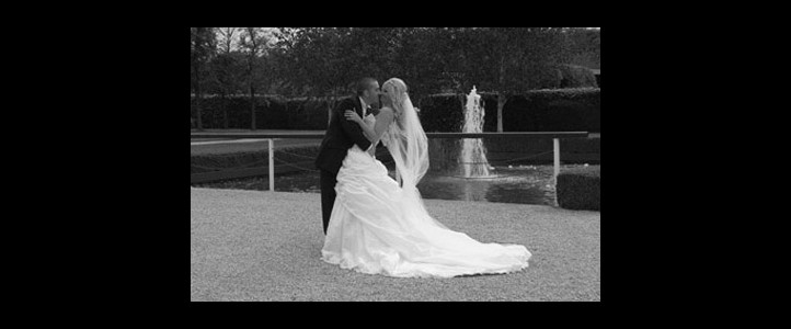 Wedding Videographer Dublin – Margaret and Stephen – 11'th August 2012.