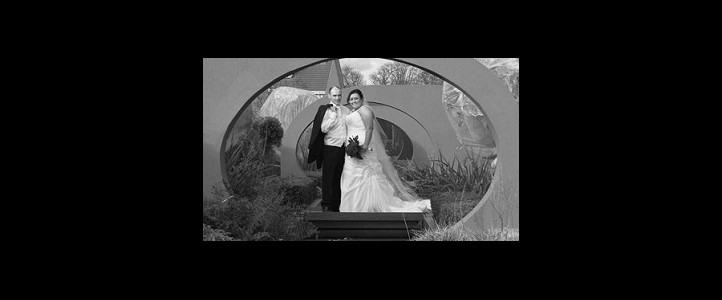 Wedding Videographer Dublin – Louise and Barry – 15'th February 2013.