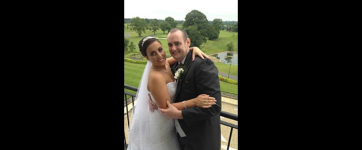 Wedding Videographer – Tara and Martin – 3'rd July 2013