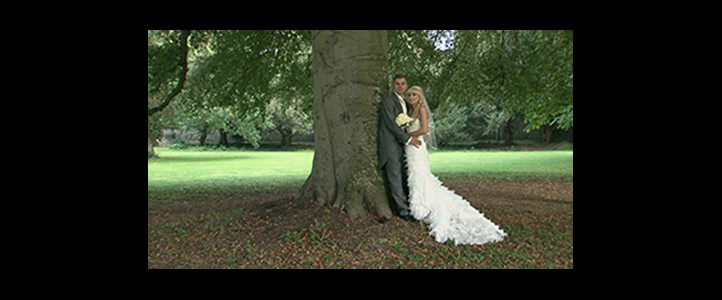 Wedding Videographer – Christina and Darren – 12'th September 2014