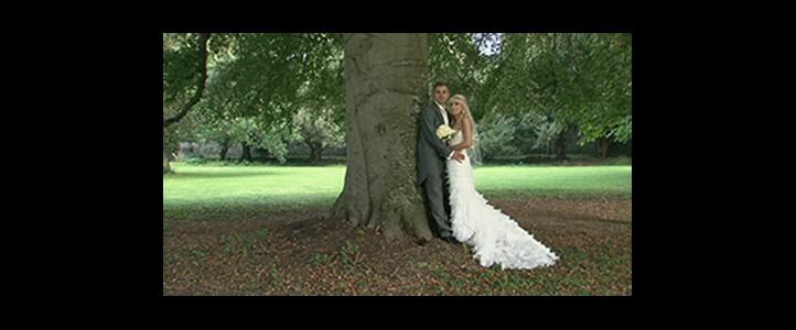 Wedding Videographer – Christina and Darren – 12'th September 2014